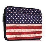 #DailyDeal Neoprene Sleeve Bag-US Flag     Neoprene Sleeve Bag-US FlagExpires Feb 21, 2017     http://buttermintboutique.com/dailydeal-neoprene-sleeve-bag-us-flag/