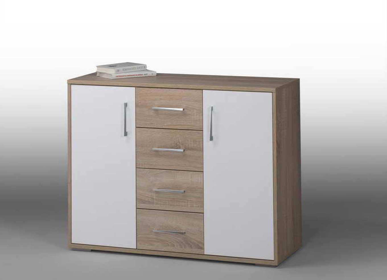 Full Meubles Rangement Conforama Ides Design Maison Faciles Unique