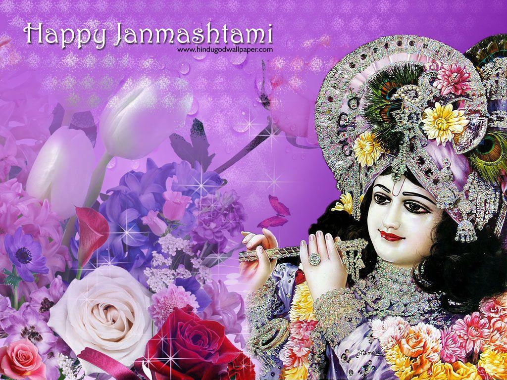 Wallpaper download janmashtami - Free Download Janmashtami Wallpapers