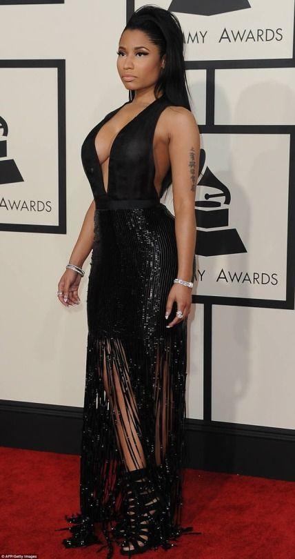 Beyonce dress grammy 2019 celebrity