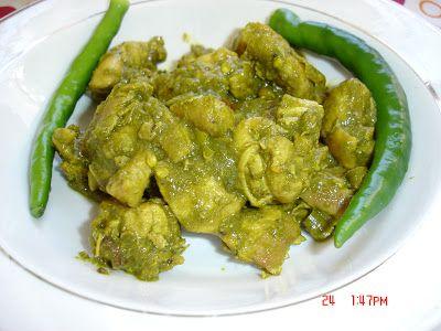 Kannada cuisine rr style chilly chicken non vegetarian recipes kannada cuisine rr style chilly chicken forumfinder Gallery