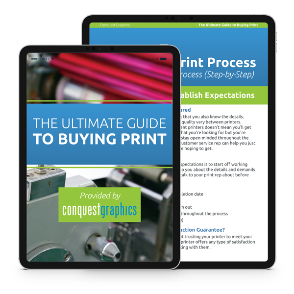 How Much Does It Cost To Print Calendars Print Calendar Calendar Print