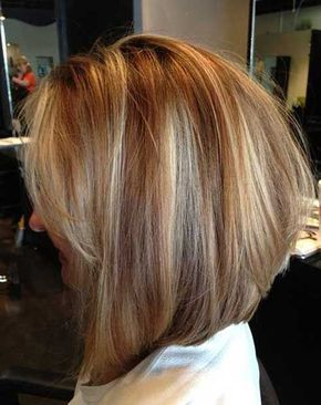 Bob Hairstyles 2015 Alluring Haircuts Trends 2017 2018 30 Super Inverted Bob Hairstyles  Bob