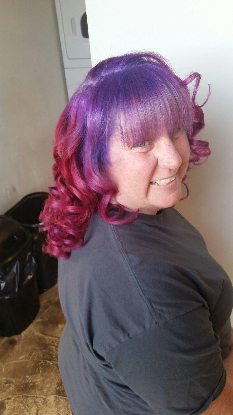 Pin by lisa goeke on my hair colors pinterest hair coloring