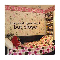 perfect!