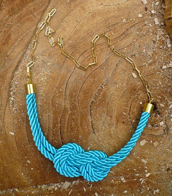 Necklace di bohorooom su Etsy, $26.00
