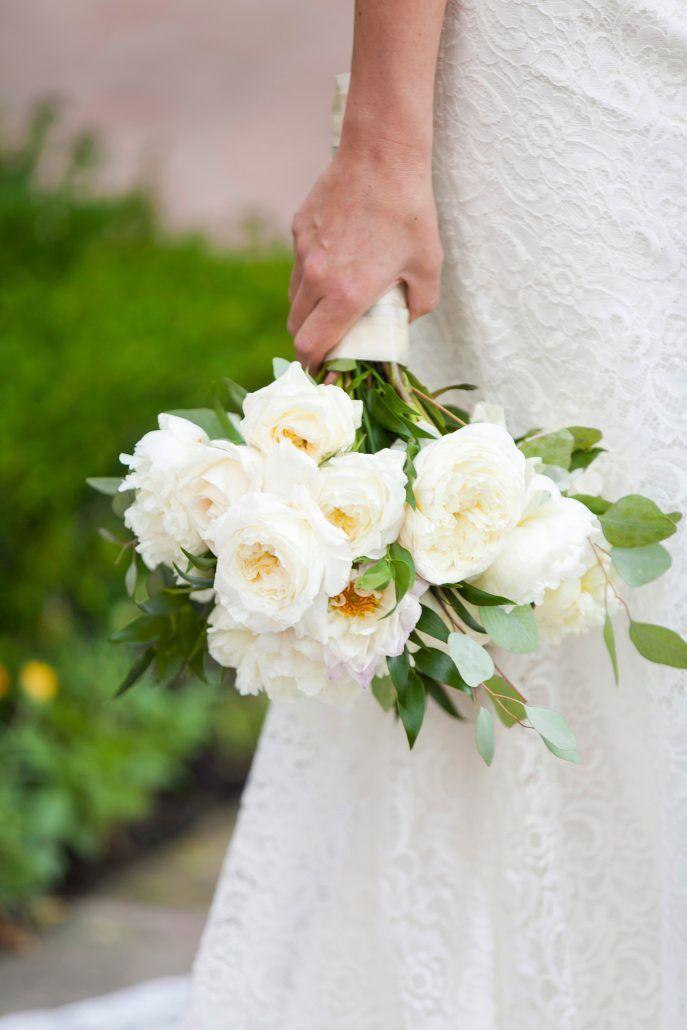 wedding coordinators in orange county ca%0A Leilani Weddings is an Orange County based wedding planning company   Danielle Leilani has years of wedding planner experience
