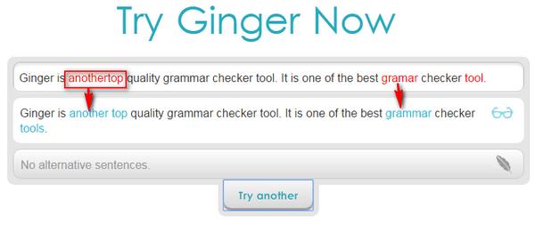 cheap grammar checker