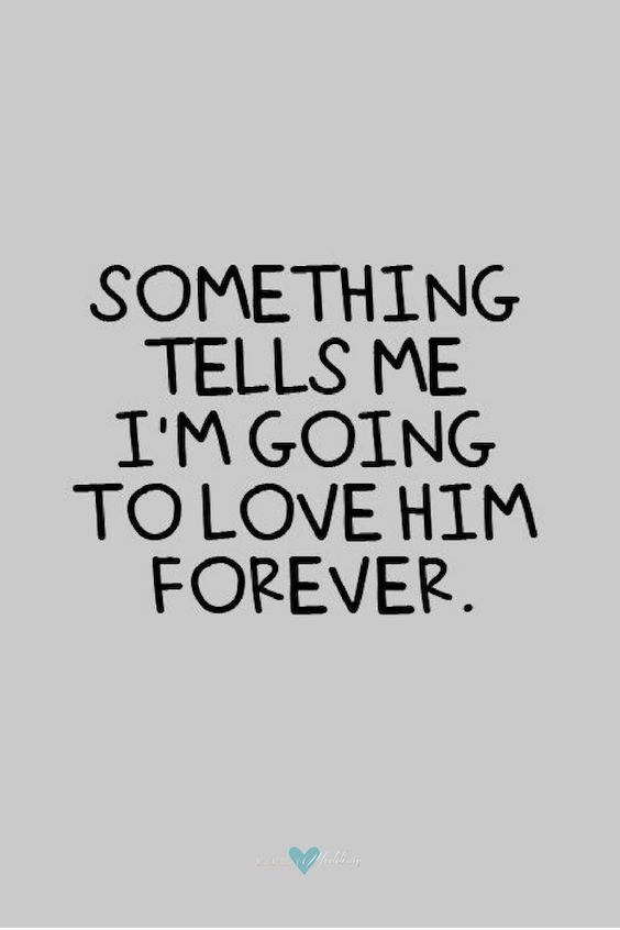 Romantic Love Quotes That Bring Out The Dreamer In You   Relationships,  Poem And Qoutes