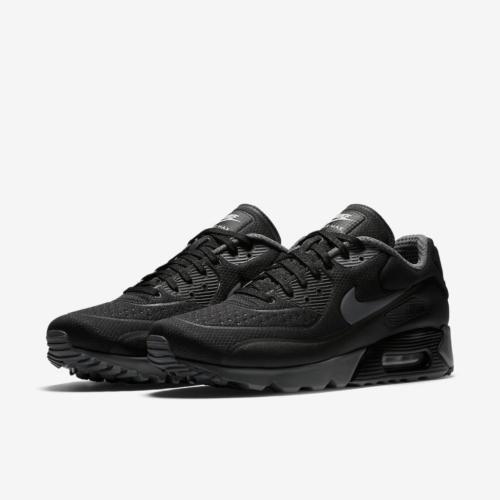 Men's Nike Air Max 90 Ultra Essential shoe 819474 010