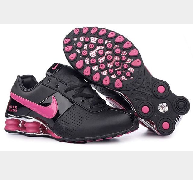 air Chaussures medellin Pas jordan cher YmIfgvyb76