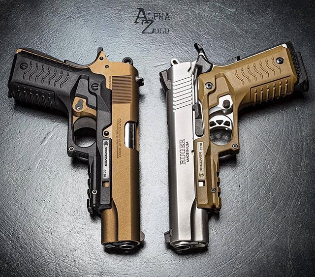 az_photo_man wants to know which one of his ReCovered #1911
