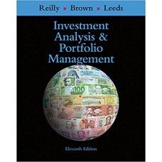 analysis for financial management 11th edition pdf download