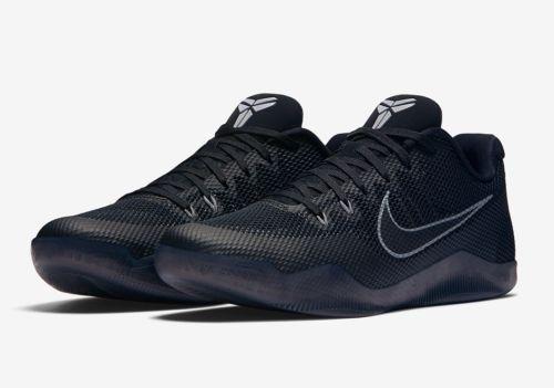 Nike kobe xi 11 #