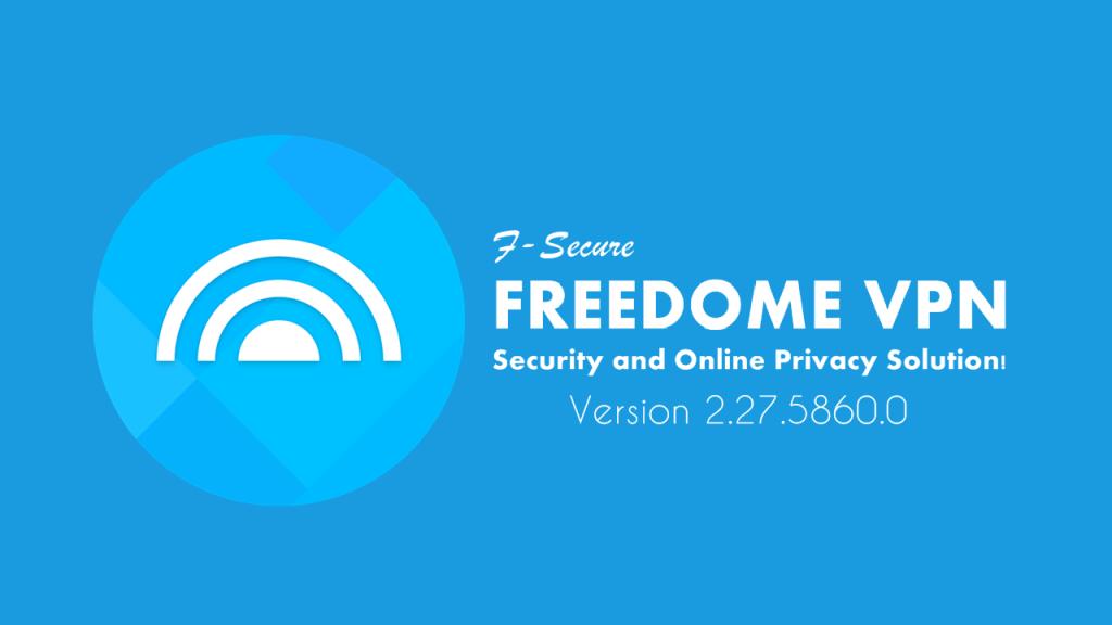 c61c749ed3f0b4f806e8a34746407d29 - How To Change Your Vpn For Free
