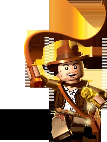 Lego Indiana Jones Lego Indiana Jones Indiana Jones Funny Kids