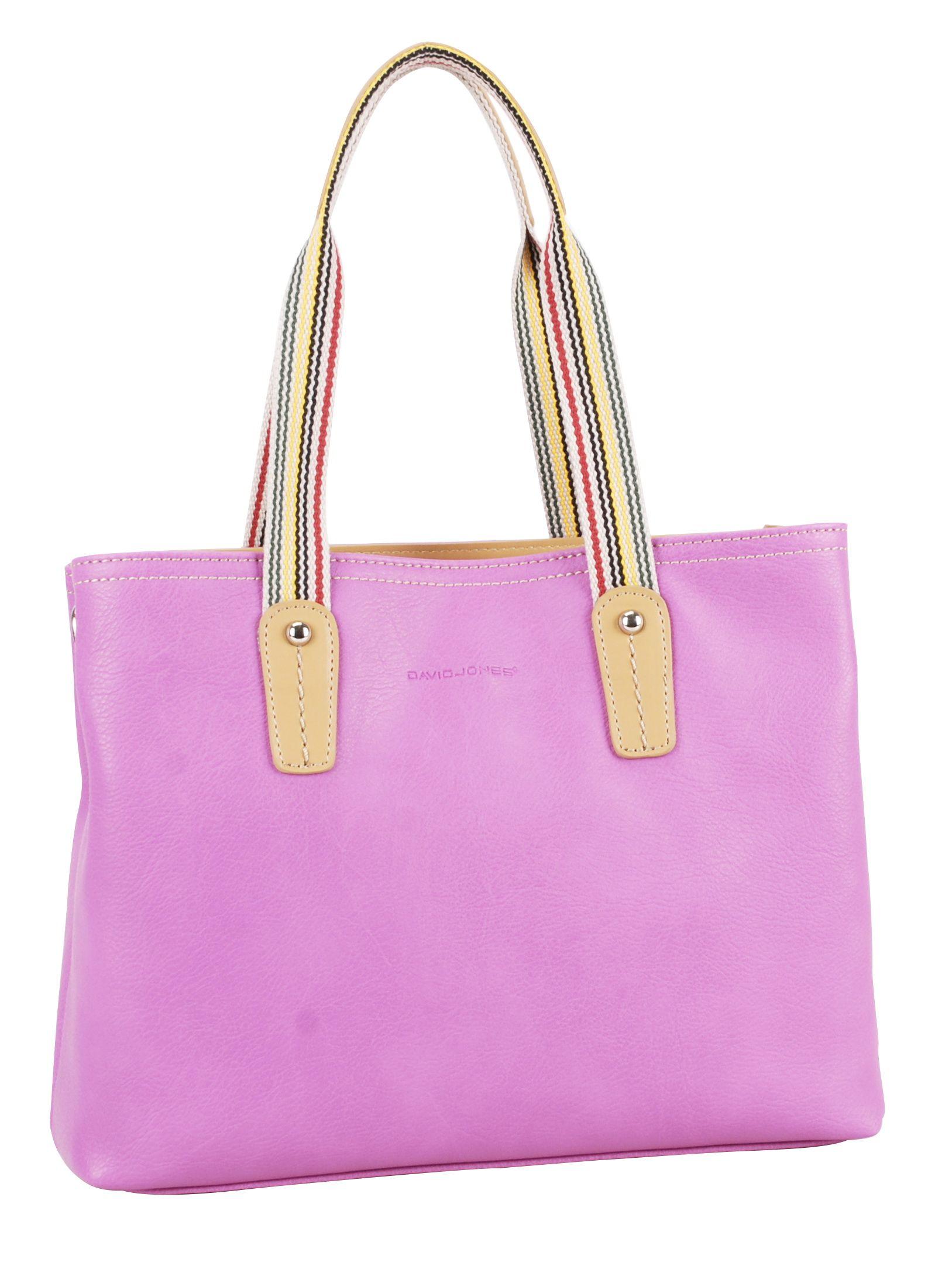 David Jones Rose Red Bag Bags Best Handbags Roses