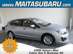 Get Certified Used Subaru In Sacramento Maita Subaru Used Subaru Subaru Subaru Impreza
