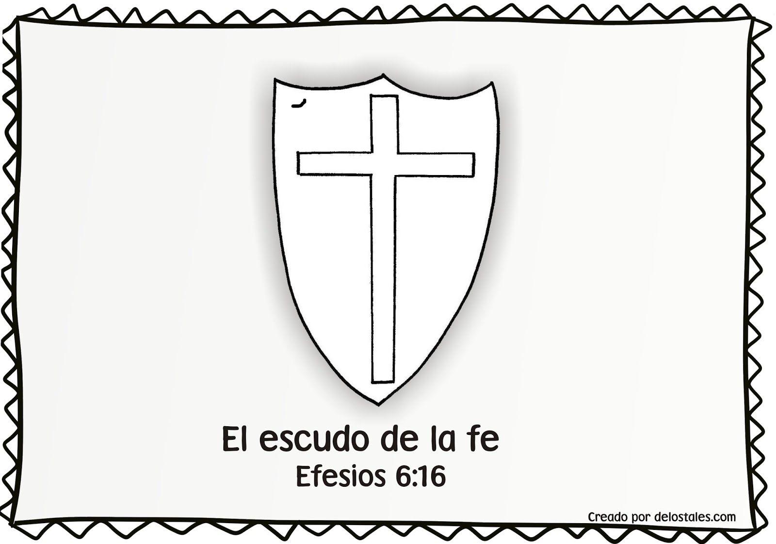 Recursos Cristianos Para Ninos Devocionales Leccion Biblica La Armadura Efesios Temas De La Biblia Armadura De Dios Ninos Cristianos