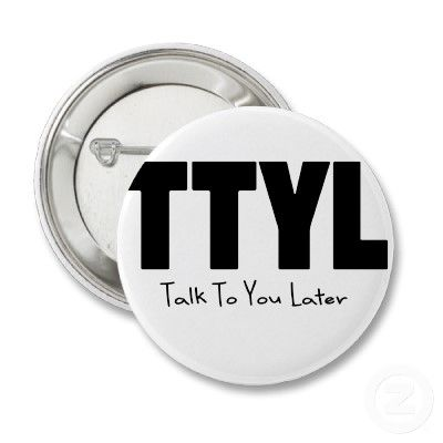 Android App Talk To You Later Review Android, App,