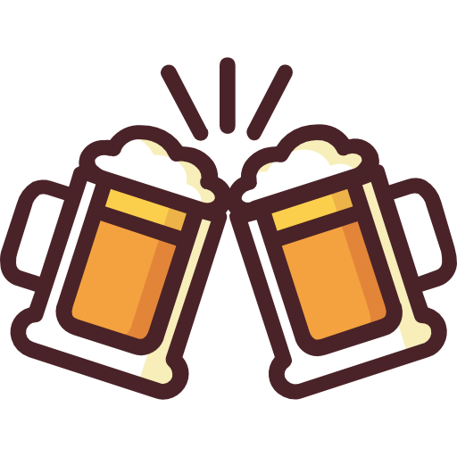 Beer Free Vector Icons Designed By Good Ware Beer Icon Beer Vector Free Icons