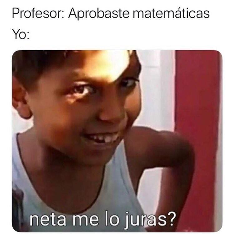 Memesespanol Chistes Humor Memes Risas Videos Argentina Memesespana Colombia Rock Memes Love Viral Bogota Funny Spanish Memes Memes Funny Memes