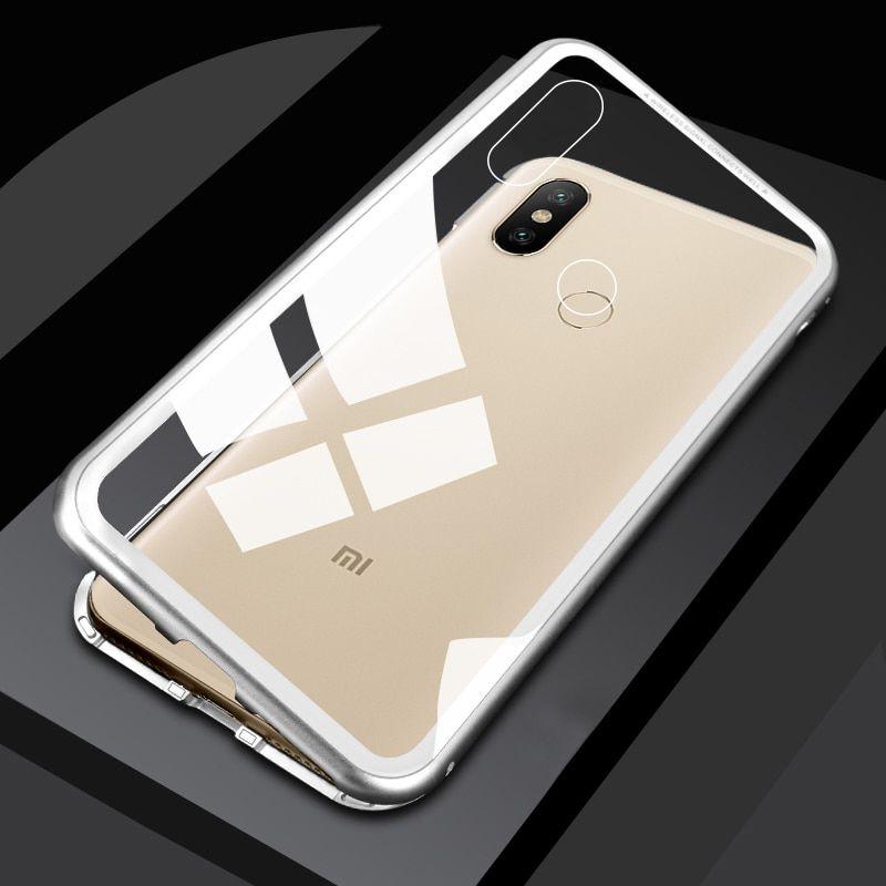 Price 3 59 Product Description Brand Name Shunkin Compatible Xiaomi Model Redmi Note 5 Pro Mi 8 Redmi 6 Xiaomi A2 Protective Cases Phone Case Cover Case