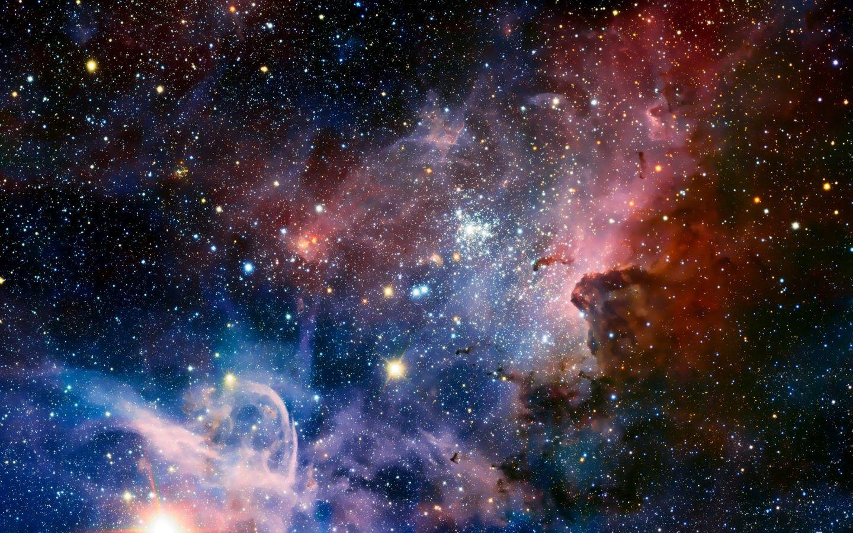 Free Packs Of Hi Res Backgrounds Textures Nebula Wallpaper Carina Nebula Nebula
