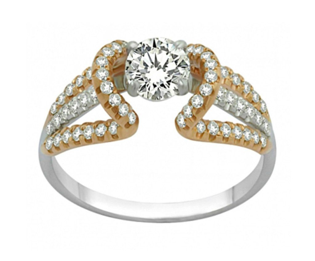 womens diamond wedding rings Wedding rings for women