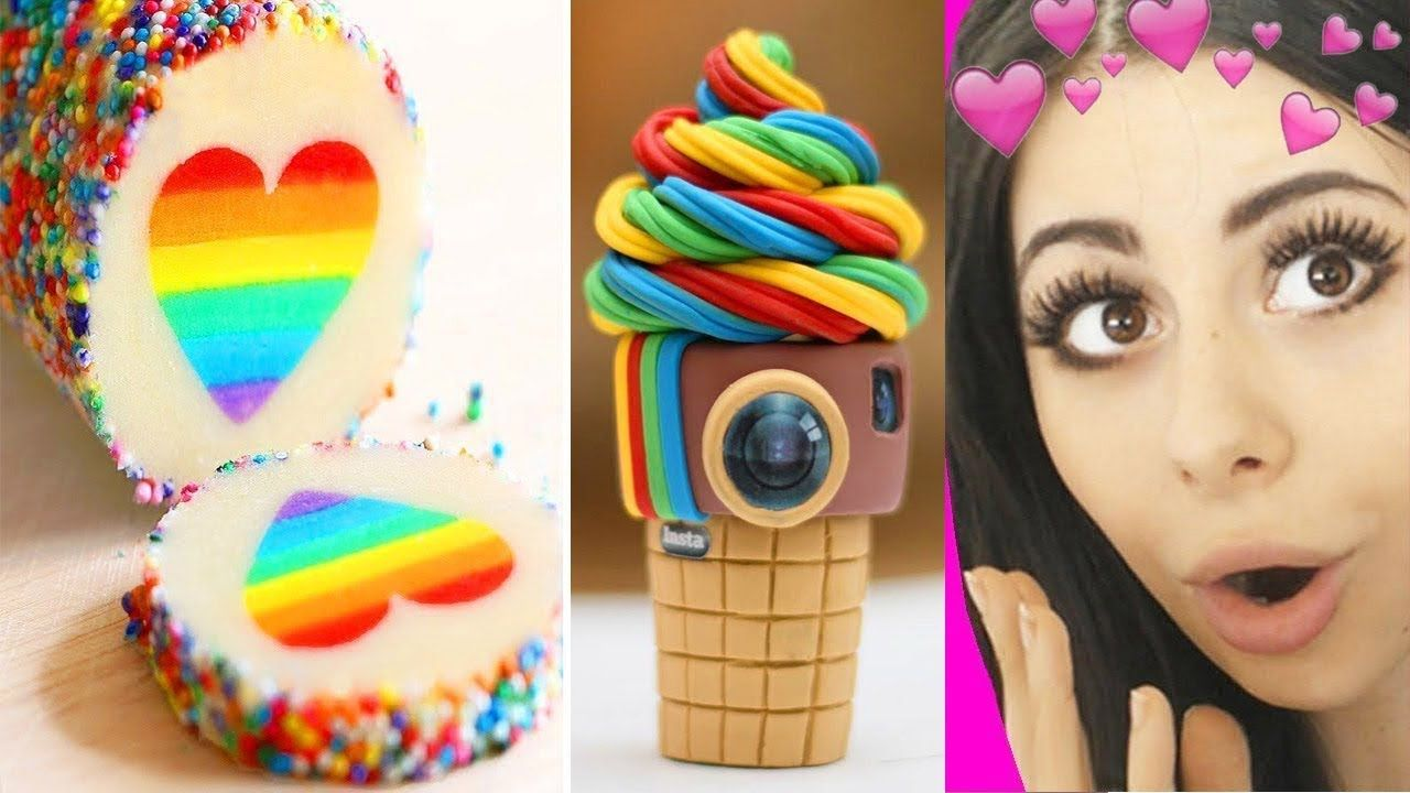 The Most Amazing Cakes Ever Made Compilation ! | Amazing ...