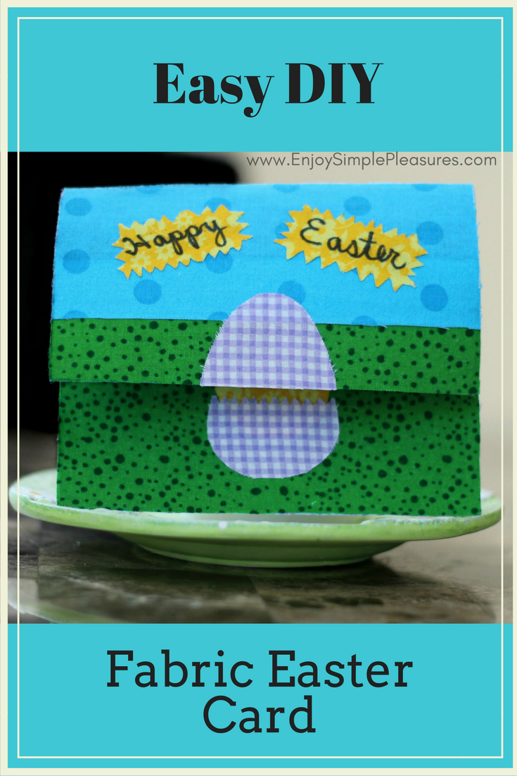 Looking for an insanely cute last minute easter gift idea use looking for an insanely cute last minute easter gift idea use basic supplies to negle Choice Image