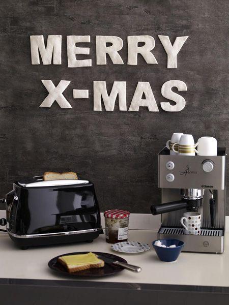 Aus salzteig weihnachtsdeko selber basteln mix - Weihnachtsdeko aus salzteig ...