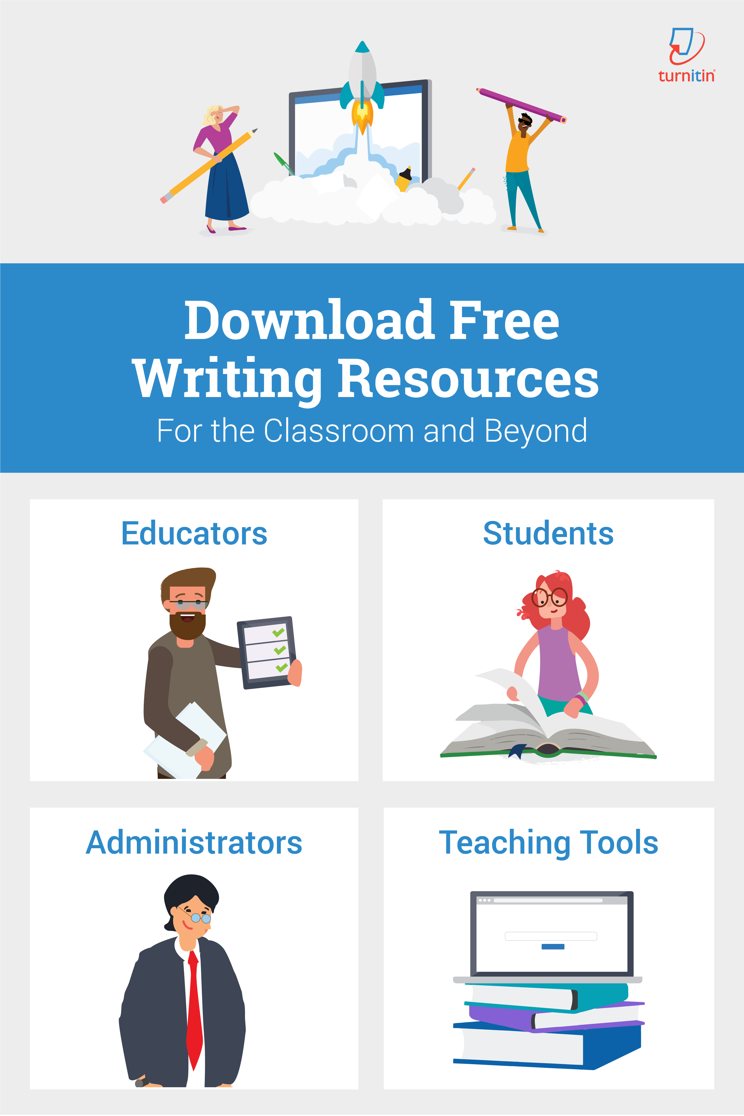 Download Free Lesson Plans Rubrics Worksheets And