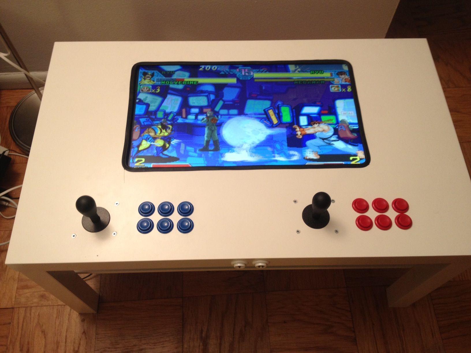 Top secret ігровий автомат