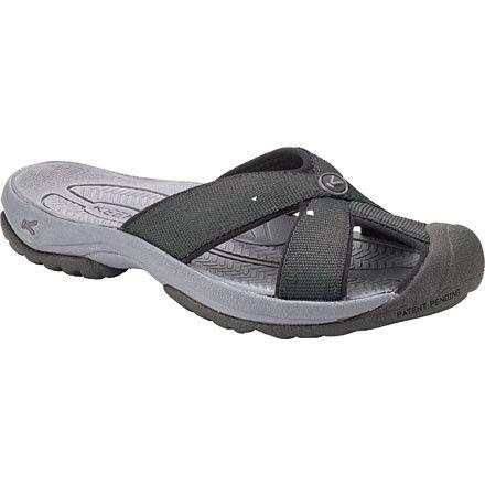 favorite sandal for outdoors!