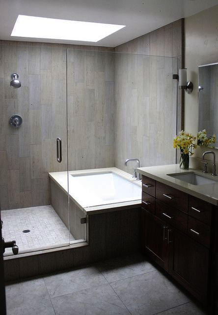 brilliant u003e very small bathrooms with showers only repin small rh pinterest com Small Bathroom Shower Tile Ideas Options for Small Bathroom Shower