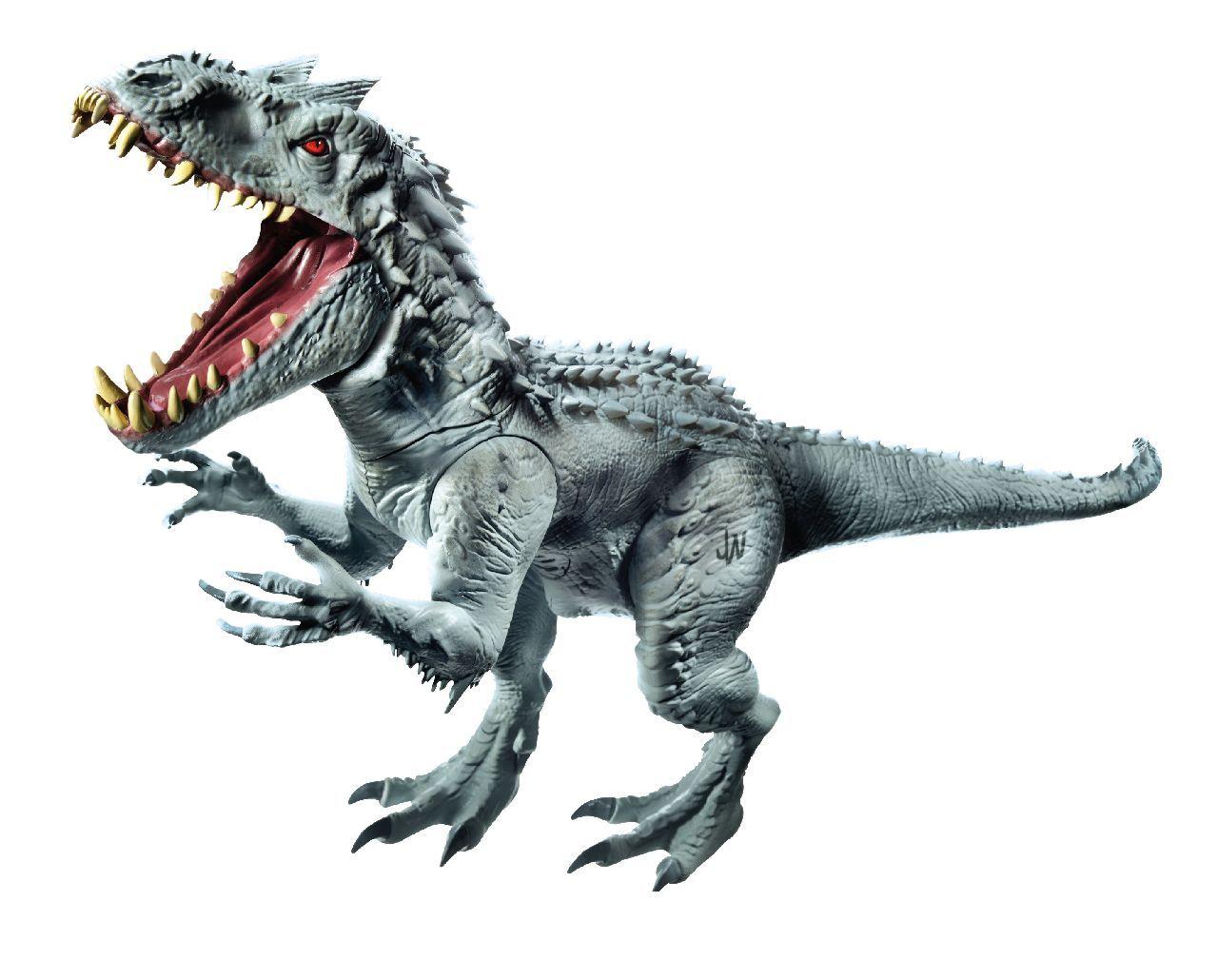 Jurassic World Hasbro Toys,Indominus Rex