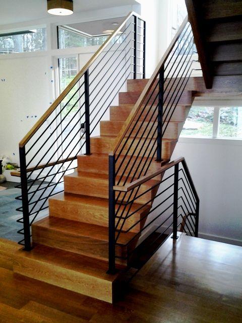 Best Decorative Wrought Iron Railing Wrought Iron Railing 400 x 300