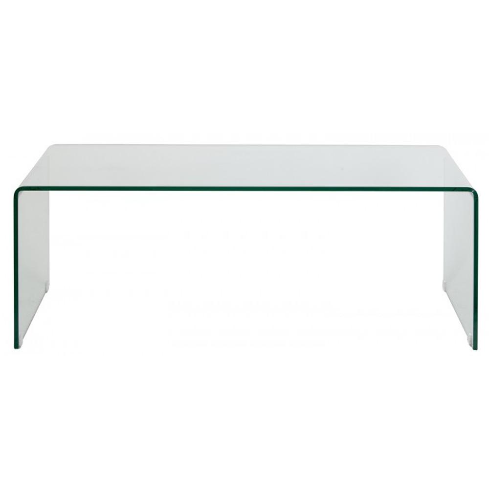 Mesa de centro transparente mesa table pinterest centro mesas y tiendas - Mesa centro transparente ...