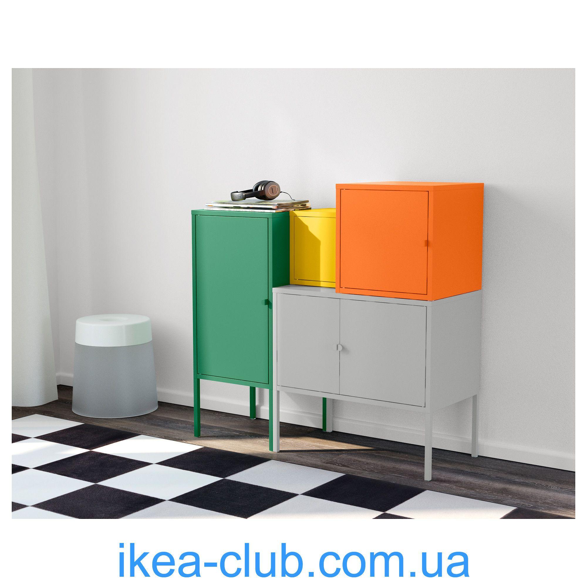 ikea pinterest. Black Bedroom Furniture Sets. Home Design Ideas