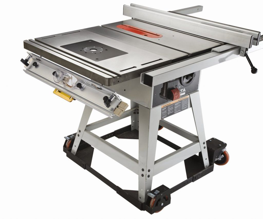 The 25 best best router table ideas on pinterest best wood the 25 best best router table ideas on pinterest best wood router diy living room furniture and build a couch greentooth Image collections