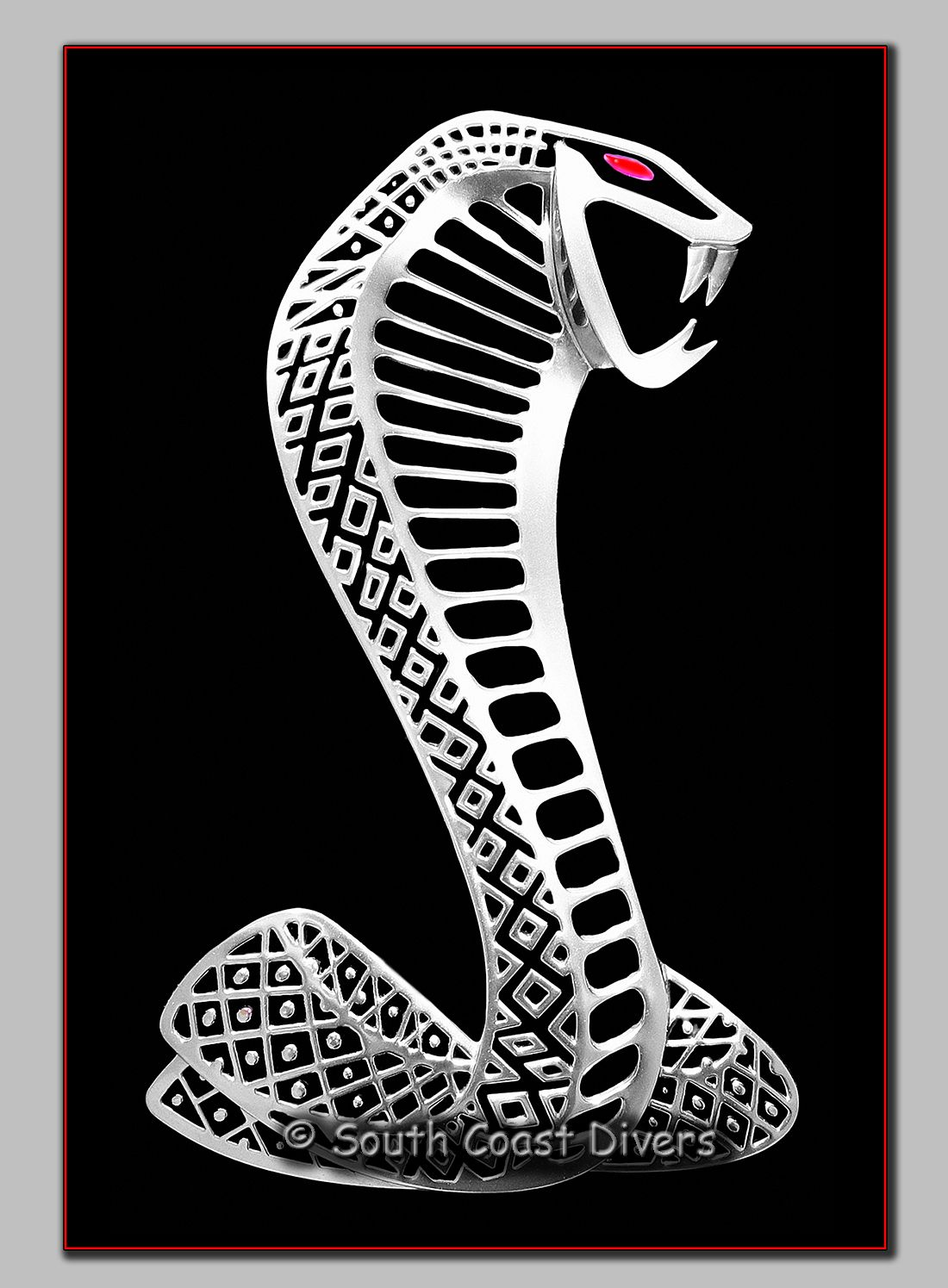 shelby cobra emblem cause it is my namesake mustang logo cobra tattoo mustang shelby cobra emblem cause it is my