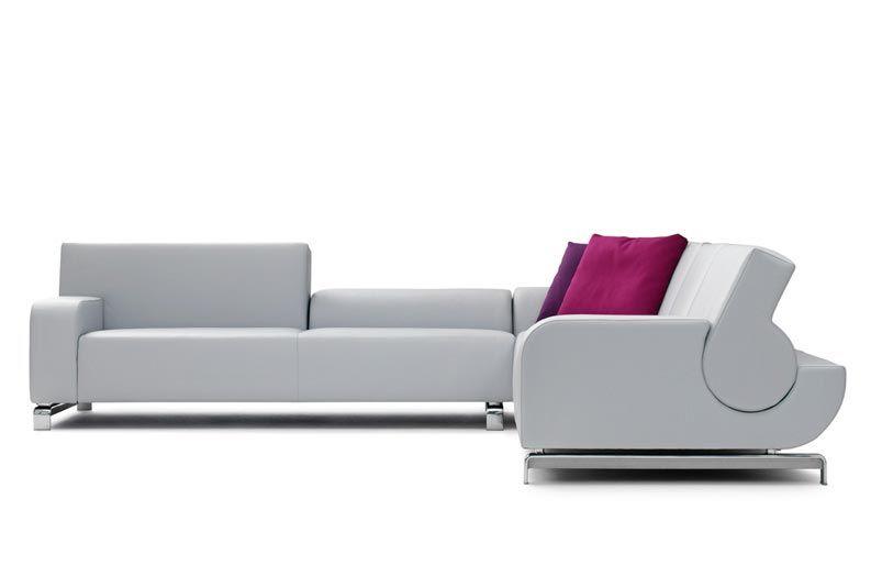 www.pokker.pl   Modern sofa designs, Contemporary sofa ...