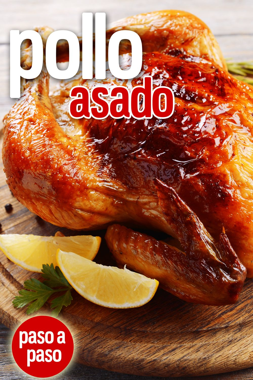c61d69dadfd1ab2c3d7c1aa3c0f1a91e - Recetas Con Pollo Asado