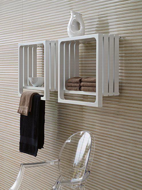 montecarlo heizk rper i radiators in 2019 pinterest badezimmer baden und badezimmer. Black Bedroom Furniture Sets. Home Design Ideas