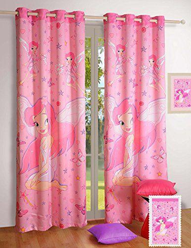 Rideaux de f es ensemble de 2 panneaux de rideau pour - Ou trouver des oeillets pour rideaux ...