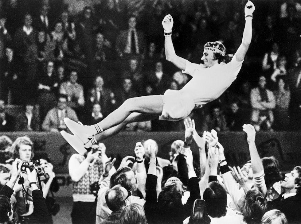 Coppa Davis | Tennis tv e trig...