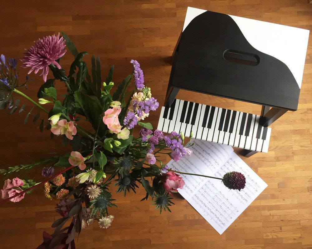 Musikinstrumente Basteln Aus Ikea Zubehor Musikinstrumente Basteln Basteln Selbstgebastelte Geschenke