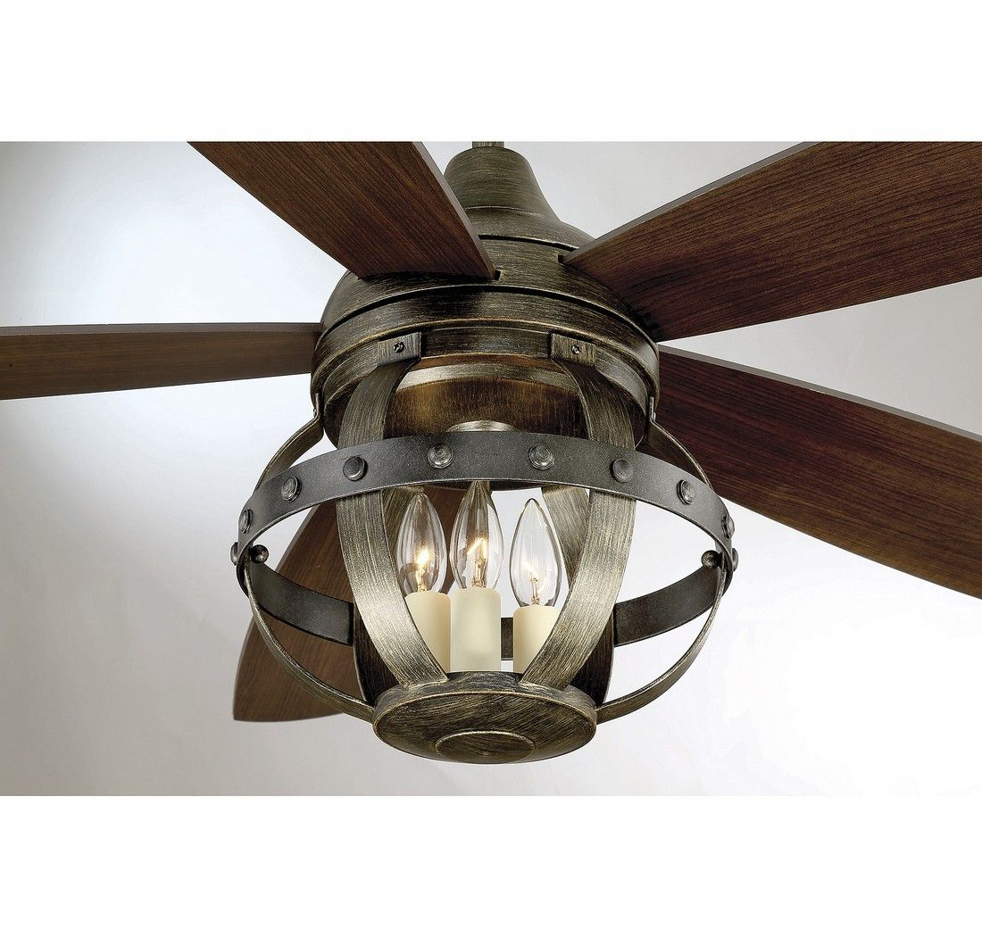 Ceiling Fan Outdoor Fans