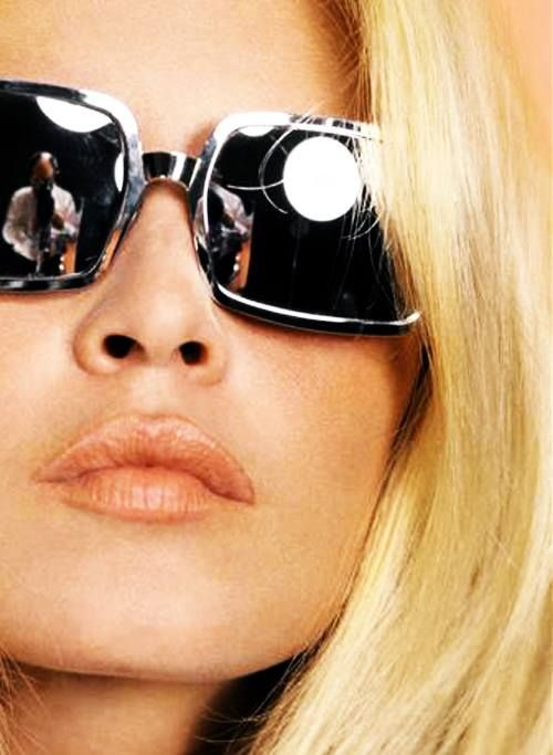 Brigitte Bardot - IMDb